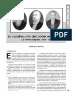 Familia Ospina.pdf