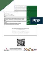 El Oriente reconfiguración regional.pdf