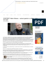 Postarile de Blog - Pana La Final 2013  1f6d80acad