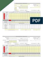 2018 Manual Construccion Vivivenda (1)