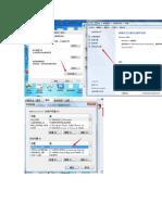 7_7-PDF_bocad%E5%AE%89%E8%A3%85%E6%95%99%E7%A8%8Bfor2.3.pdf