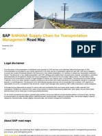 SAP SCM 1