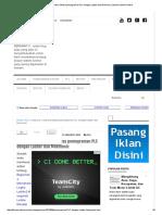 Instruksi – instruksi bahasa pemograman PLC dengan Ladder dan Mnemonic _ desain sistem kontrol.pdf