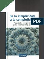 De La Simplicidad a La Complejidad_27