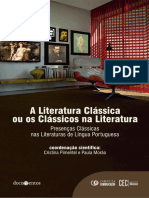 IIILitClassica.2017 Auroras Rosa