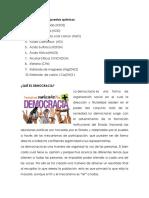 10 ejemplos de Compuestos químicos.docx