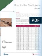 Alcantarilla Multiplate - ARCO.pdf