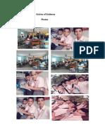 ch12_pp01-32a_2
