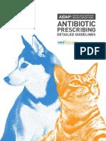 Antibiotic AIDAP-Prescribing-Guidelines.pdf