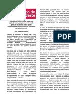 Lula - Sent1