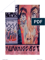 Humanize - Se
