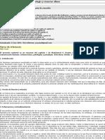 CAZAU - TEORÍA DE LA COMUNICACIÓN HUMANA.pdf