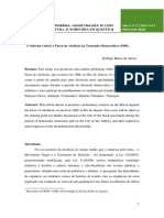 11_A_marcha_contra_a_farsa_da_abolicao_na_transicao_democratica_1988 (1).pdf