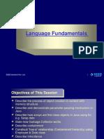 4_ Language fundamentals.ppt