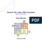 UserManual_01