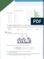 Teste_Generalidades de Funções