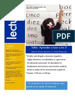 TALLER LECTOESCRITURA.pdf
