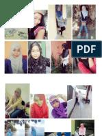 Doc1.docxfoto.docx