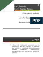 test-de-boston-denominacion-y-token.pdf