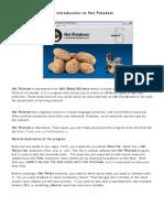 hotpot_intro (1).pdf