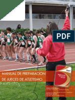 manual preparacion jueces enero 2017.pdf