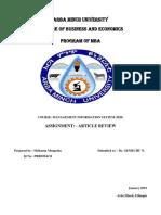 MELKAMU.pdf