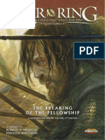 Breaking of the Fellowship- Scenario for War of the Ring.pdf