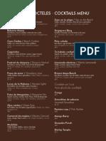 aqua-bar-cocktail-menu-15.pdf