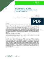 Memorias_sobre_la_reforma_de_1918_y_poli.pdf