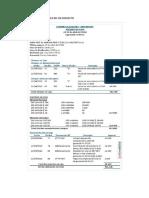 Practica Resuelta No.01 Caja Chica _uso de Formatos