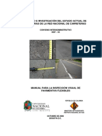 Manual_Inspeccion_Pav_Flexibles_INVIAS.pdf