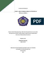 2. NASKAH PUBLIKASI.pdf
