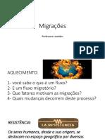 TextoBase_HistoriaEducacaoSurdos