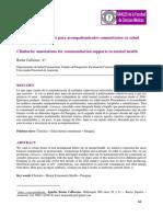 clinitaria.pdf