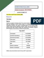 Fall 2018_ECO403_1.pdf