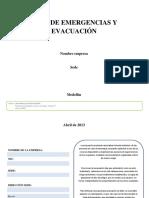 01042013_plan Emergencias Autogestion