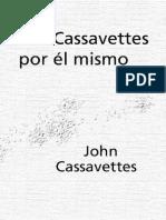 cassavettes-john-john-cassavettes-por-el-mismo.pdf