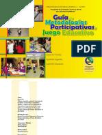 Guia_juego educativo_Fautapo.pdf