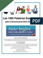 2_Auto_Ingles_Vocabulario_Mil_Palabras_Esenciales  PARA XIMENA.pdf