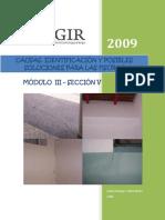 causas_identificacion_y_posibles_soluciones_para_las_fisuras.pdf