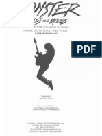 guitar-dave-celentano-monster-scales-and-modes.pdf