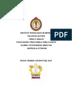 LOS-7-HÁBITOS-DEL-ADOLESCENTE (1).docx