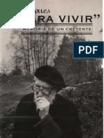 Mis Razones Para Vivir - Abbe Pierre.pdf