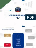 02 - ORGANIGRAMME FFF - FEVRIER 2018 VF EXTERNE.pdf