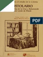 MC0057160.pdf