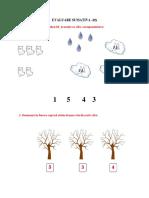 36_evaluare_sumativa