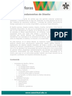 fundamentos_diseno.pdf