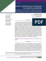 10611-58260-1-PB.pdf