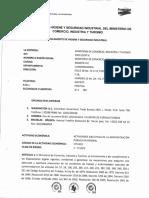 Reglamento_De_Higiene_Y_Seguridad_Industrial.pdf