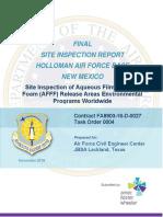 Holloman Final SI Report - Part 1.pdf